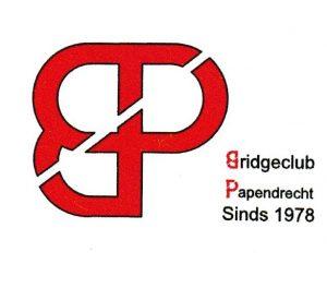 B.C. Papendrecht logo